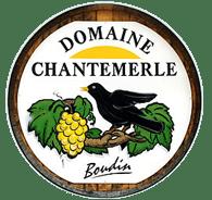 Domaine de Chantemerle | producteur de Chablis