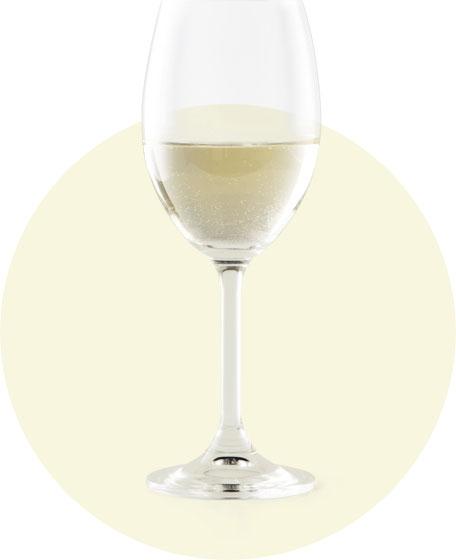 Bourgogne, des vins blancs élégants aux saveurs minérales caractéristiques